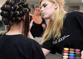 Makeup Artist Classes Online Free Make Up Artist Course Certificate In Makeup Artistry Cut Above