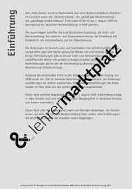 Gebrauchte K Hen übungen Zur Neuen Rechtschreibung U2013 Daz Deutsch Als Zweitsprache