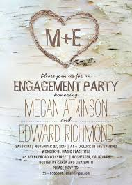 engagement invitation template archives page 2 of 3