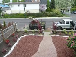 lava rocks for fire pit black lava rock landscaping u0026 plants home design ideas