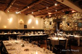 party rooms chicago osteria via stato