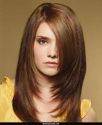 best hair cuts for middle aged round face best 25 haircuts for round faces ideas on pinterest bobs for