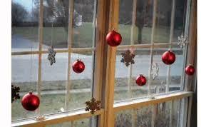 lighted window decorations for summer lighting decor
