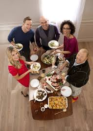 best 25 cast of the chew ideas on pinterest recipes with
