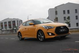 hyundai veloster turbo 2015 review test drive review 2015 hyundai veloster 1 6 turbo lowyat cars