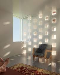 glass block designs for bathrooms glass bricks designs best 25 glass blocks wall ideas on