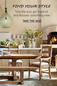 kitchen dining dining furniture design kitchen chairs benches pottery barn