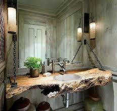 creative bathroom ideas creative and beautifully done wooden bathroom ideas rank nepal