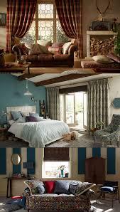 home design mall ghencea magazine crisa u0027s home