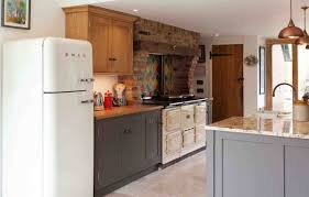 smeg fridge a design classic anthony edwards kitchens
