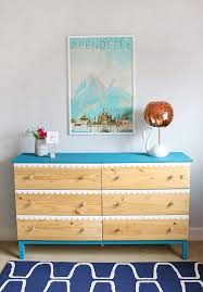 diy scalloped dresser at decoart persia lou
