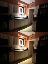 Par30 Led Light Bulb by Par30 Led Bulb 12 Watt Dimmable Led Spotlight Bulb 1 100