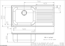 kitchen cabinet dimensions standard cabinet sink dimensions kitchen how to measure kitchen sink size