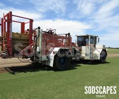 Sod Estimate by Sodscapes Sod Grass Installation And Delivery Bermuda