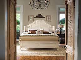 i must have this bed paula deen furniture hanks furniture steel