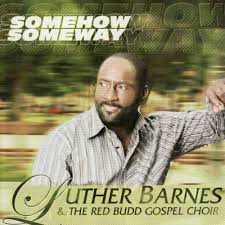 He Ll Carry You Luther Barnes Amazon Com The Favor Of God Rev Luther Barnes U0026 The Restoration