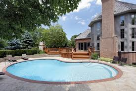 Backyard Pools Prices Small Inground Pools Pool Prices And Other Info