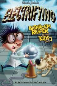 Uncle John Bathroom Reader Uncle John U0027s Bathroom Readers The Childrens Book Review