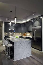 modern kitchen design ideas modern kitchen design ideas with island modern kitchen with