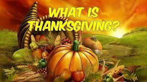 thanksgiving thanksgiving restaurants houston dressing for but