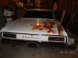 pontiac tempest questions brake lights and license plate light