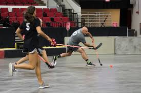 Floor Hockey Pictures by Storm Advisory For September 8 Nhl News Rumors Links U0026 Daily