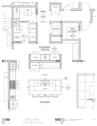 kitchen designs with walk in pantry pantry designs plans ikea kitchen planning appointment