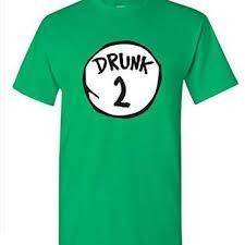 shop college drinking shirts on wanelo