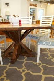 Best Octagon Dining Room Table Gallery Home Design Ideas - Octagon kitchen table