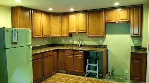 rideau cuisine pas cher rideaux de cuisine cagne rideaux cuisine pas cher cuisine