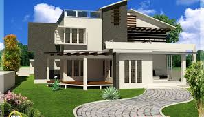 modern contemporary home plans contemporary design house plans luxamcc org