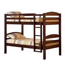 Canada Bunk Beds Loft Beds Bunk Beds For At Home Walmart Canada