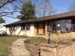 marietta pennsylvania reo homes foreclosures in marietta