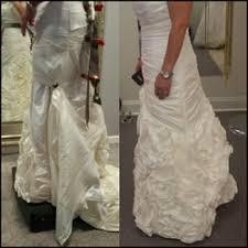 wedding dress alterations near me wedding dress alterations near me