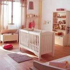 chambre enfant fly chambre bacbac fly chambre bebe fly valach info
