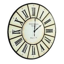 home decor wall clocks wall clocks home decor rc willey
