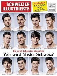 Schlafzimmerm El Zurbr Gen Si 2011 04 By Schweizer Illustrierte Issuu