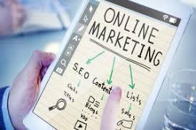 instagram marketing freelancers guru