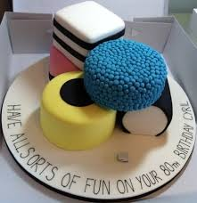 novelty cakes 17 best images about novelty cakes on the tank