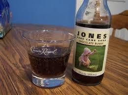 Jones Thanksgiving Soda Jones Soda Easter Pack Half Assed Productions