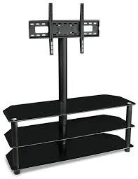 furniture tv stand kijiji chatham corner tv stand grey best tv