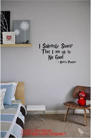 Cute Sayings For Home Decor 50 Best Library Images On Pinterest Library Ideas Wall Stickers