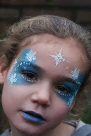 diy frozen face painting for kids google search face painting
