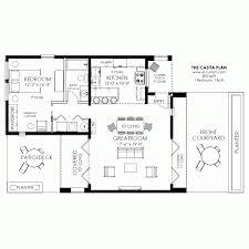 Modern House Design Plans Pdf by 3 Bedroom House Plans Pdf Free Download Modern Design Floor Plan