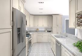 cabinet lighting galley kitchen how to make a galley kitchen work for you