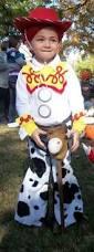 Parakeet Halloween Costume Lorraine Warren Holding Annabelle Doll Annabelle Dark Spirit
