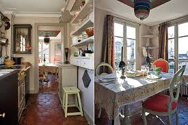 paris appartments let s visit every inch of these paris apartments that you could