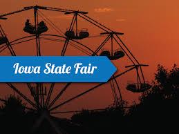 Iowa online travel agency images Central iowa tourism region jpg