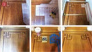 Wood Floor Scratch Repair Complete Hardwood Floor Repair