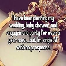 help me plan my wedding plan my wedding online free wedding ideas 2018